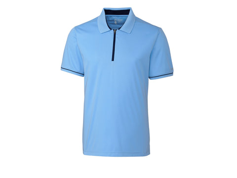 Cutter & Buck Men's Alta Polo
