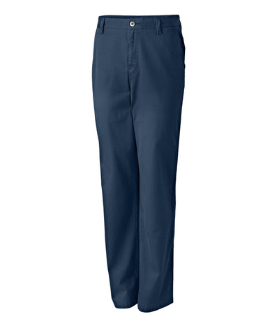 Cutter & Buck Men's Beckett Pant