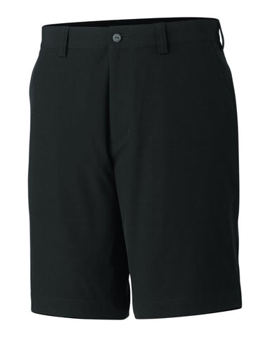 Cutter & Buck Men's DryTec Bainbridge FF Short
