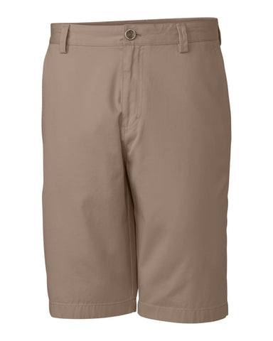 Cutter & Buck Men's Beckett Short