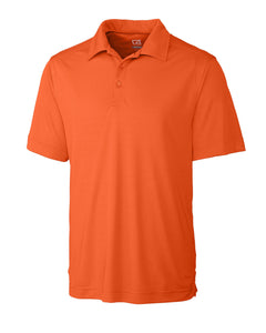 Cutter & Buck Men's Drytec Northgate Polo