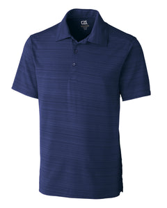Cutter & Buck Men's Cb Drytec Highland Park Polo