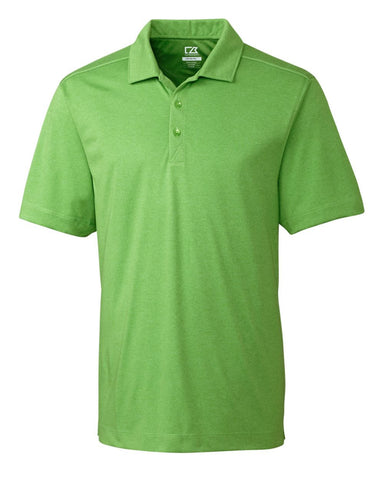 Cutter & Buck Men's Drytec Chelan Polo