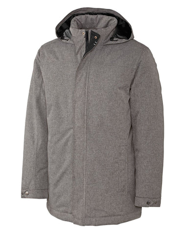 Cutter & Buck Men's Stewart Jacket