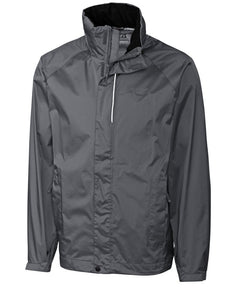 Cutter & Buck Men's Trailhead Jacket