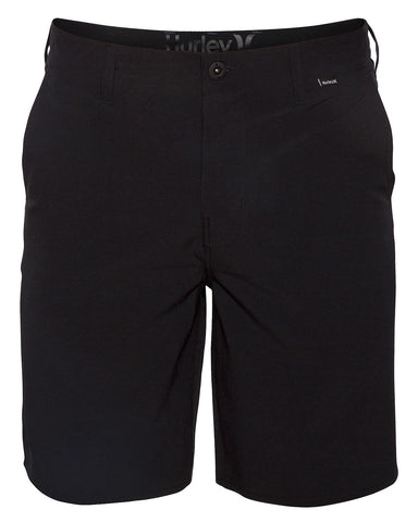 Hurley Mens Phantom Boardwalk Walk Short