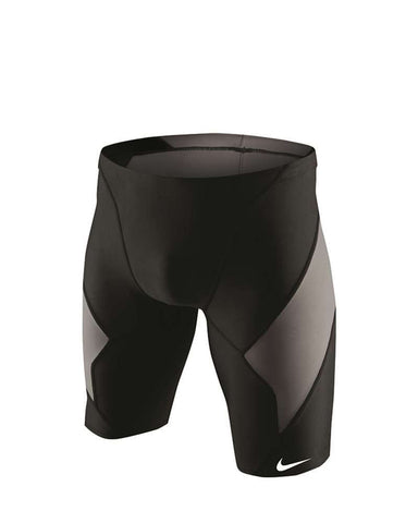 Nike Swim Men's Victory Color Block Jammer