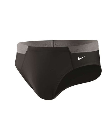 Nike Swim Men's Victory Color Block Brief