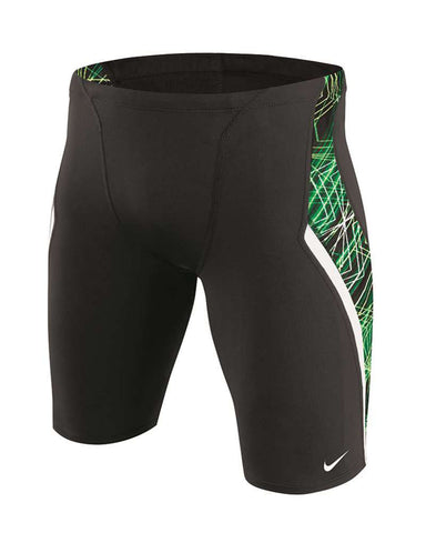 Nike Swim Men's Epic Lights Jammer