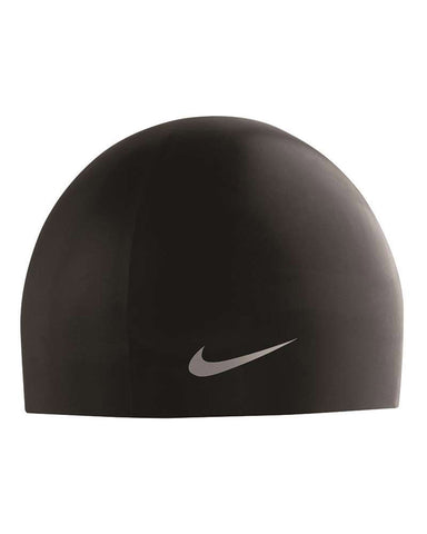 Nike Swim Swift Dome Competition Cap