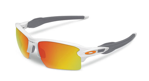 Oakley Men's Flak™ 2.0 XL Sunglass