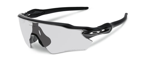 Oakley Men's Radar® Ev Path™ Photochromic Sunglass
