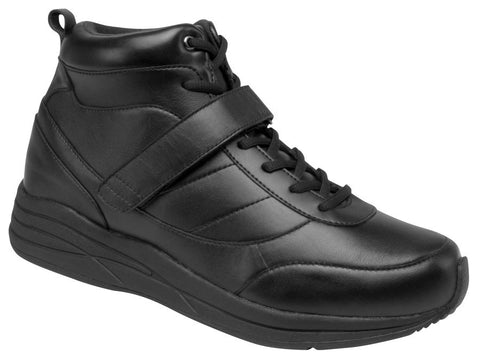 Drew Shoes Mens Pulse Fashion Sneakers