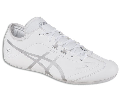 Asics Women's FLIP'N FLY Shoes