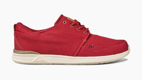 Reef Men's Rover Low