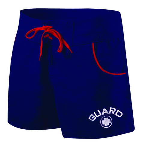 TYR Sport Women's Guard Shorts