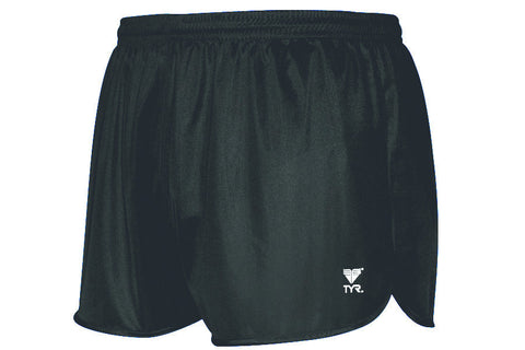 TYR Sport Men's Swim Short/Resistance Short Swimsuit