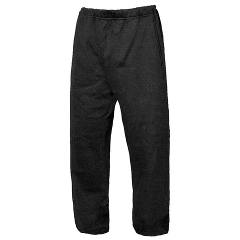 Grundens Mens SP11 Sweat Pant