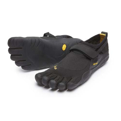 Vibram Five Fingers Men's KSO Shoe