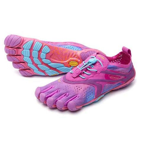 Vibram Five Fingers Women's V-Run Shoe