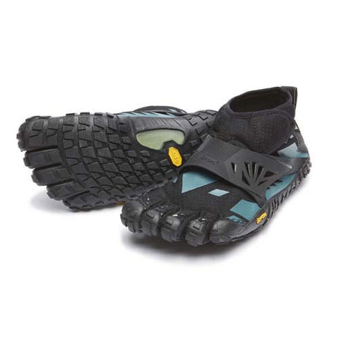 Vibram Five Fingers Women's Spyridon MR Elite Shoe
