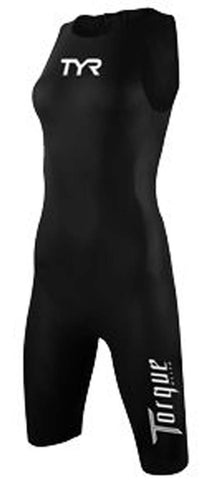 TYR Sport Women's Torque Elite Swimskin