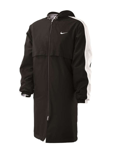 Nike Swim Men's Swim Parka