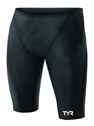 TYR Sport Men's Tracer B-Series Jammer Swimsuit