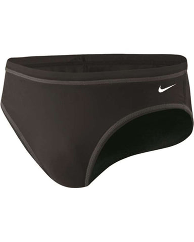 Nike Swim Men's Solids Brief