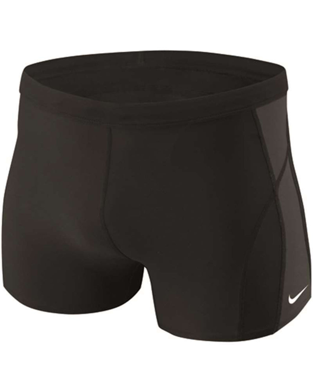 Nike Swim Men's Team Poly Square Leg