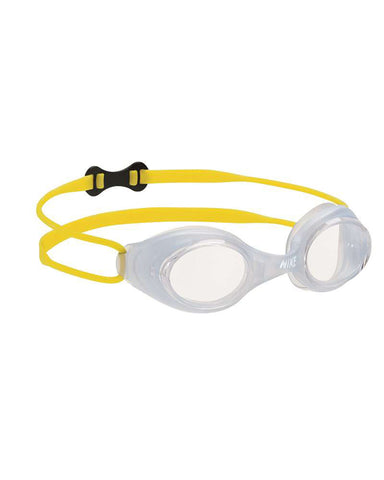 Nike Swim Hydrowave II Training Goggle