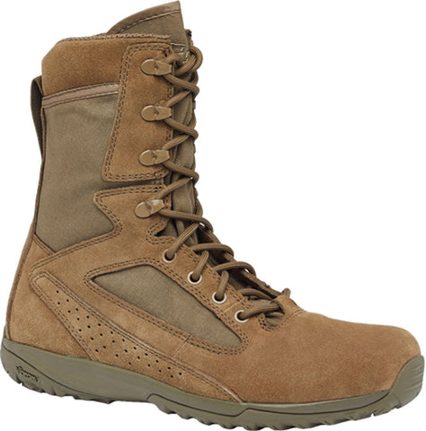 Belleville Tactical Research TR115 Men's Minimalist Transition Boot