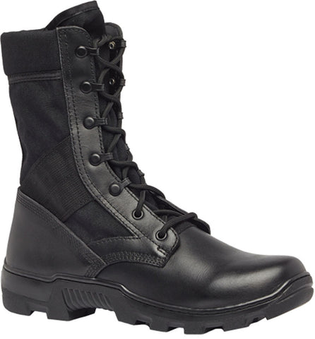 Belleville Tactical Research TR900 Men's Jungle Runner Boot