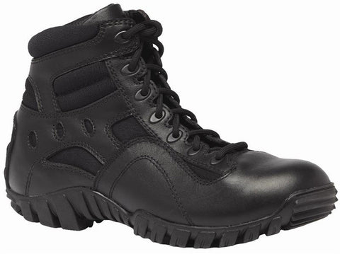 Belleville Tactical Research TR966 Men's Hot Weather Lightweight Tactical Boot