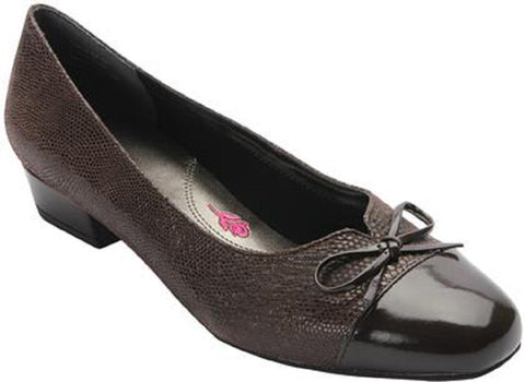 Ros Hommerson Women's Tawnie Shoes