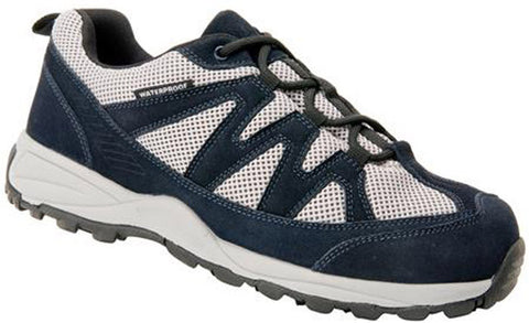 Drew Shoes Men's Trail Shoes