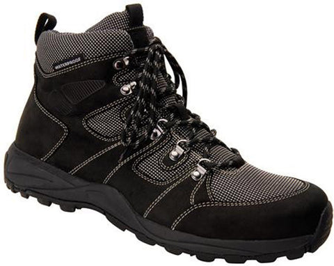 Drew Shoes Men's Trek Boots