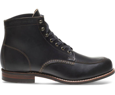 Wolverine 1000 Mile Men's Courtland Boot