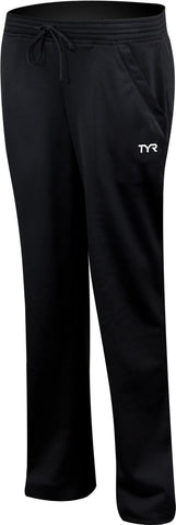 TYR Sport Women's Alliance Victory Warm Up Pants