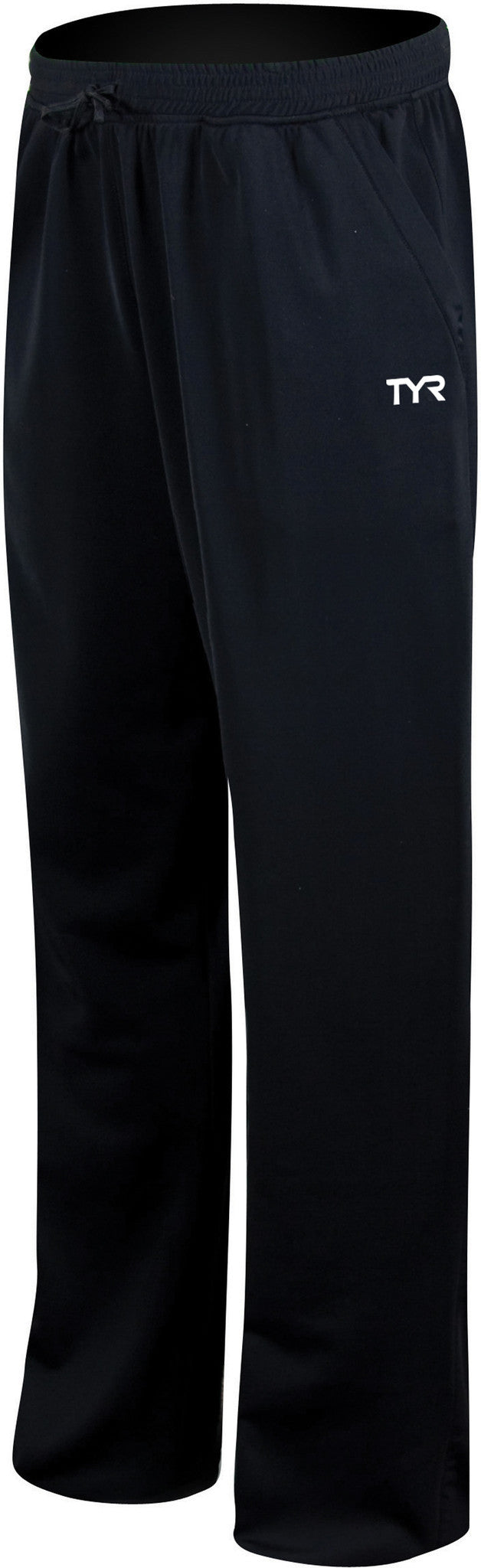 TYR Sport Men's Alliance Victory Warm Up Pants