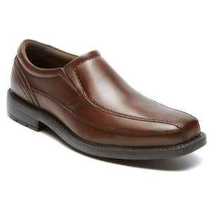 Rockport Men's Style Leader 2 Slip On Loafers Shoe