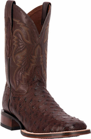 Dan Post Men's Alamosa Boot