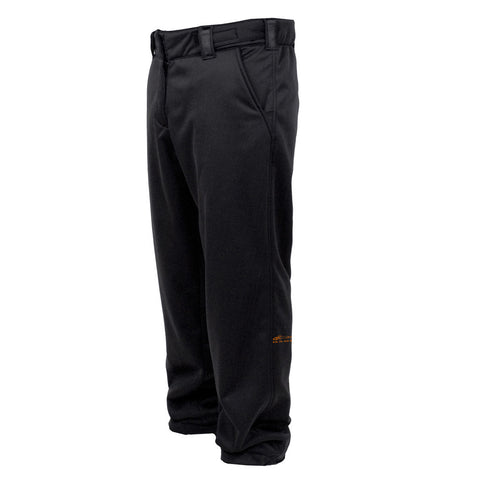 Grundéns Mens Anuri Wind Proof Fleece Pant