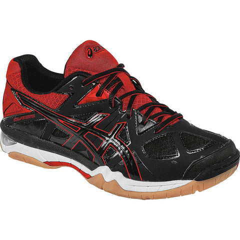 Asics Womens Gel-Tactic Volleyball-Shoes