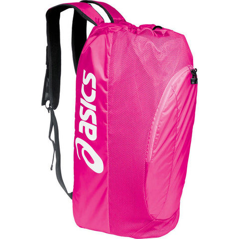Asics Jr Gear Bag