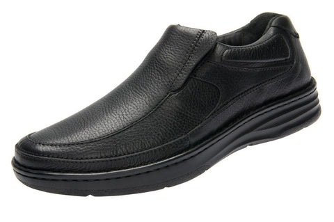 Drew Shoes Mens Bexley Loafers Shoes