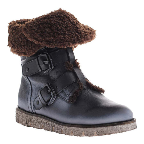 OTBT Women's Blackjack Boot