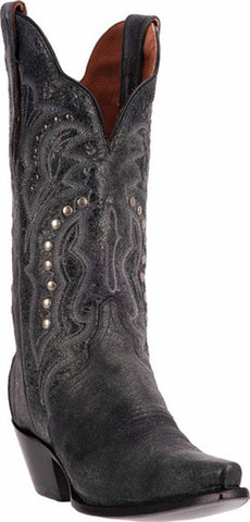 Dan Post Women's Carisma Boot