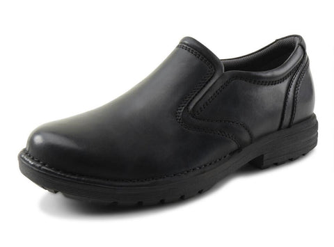 Eastland Men's Cole Slip On