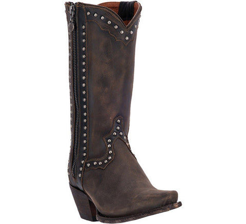 Dan Post Women's Heatwave Boot